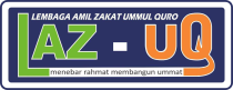LAZ Ummul Quro