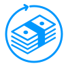 donatur_icon