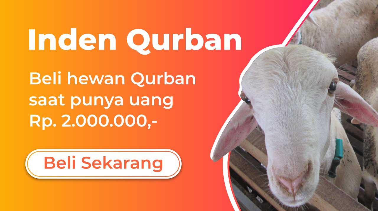 Inden Qurban